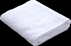 Аренда  полотенца